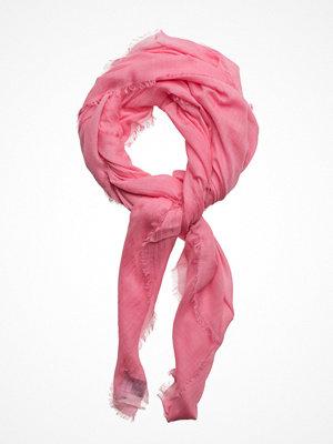 Halsdukar & scarves - Gant O2. Cold Dyed Scarf