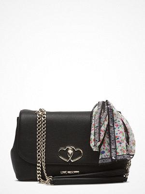 Handväskor - Love Moschino Bags Love Moschino-Bag