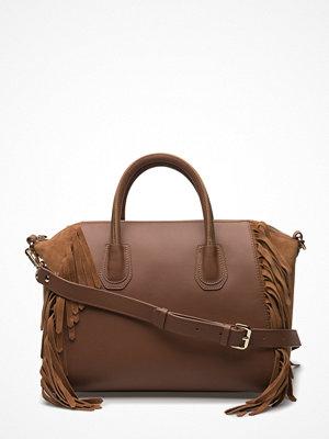 Handväskor - Leowulff Holly Bag