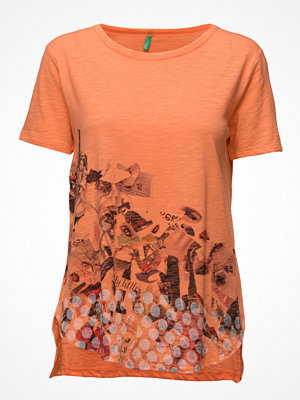 United Colors Of Benetton T-Shirt