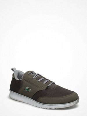 Lacoste Shoes L.Ight 217 1