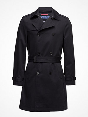 Trenchcoats - Tommy Hilfiger Tailored Smith 5 Otwsld17201