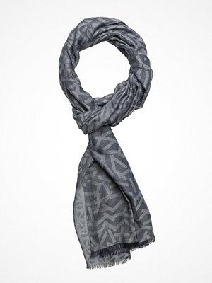 Halsdukar & scarves - BOSS Orange Noon