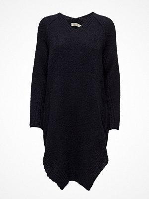 Rabens Saloner Linked Tunic Dress