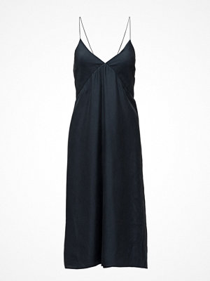 Filippa K Mae Slip Dress
