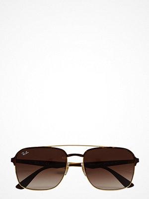 Solglasögon - Ray-Ban Active Lifestyle