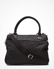 Handväskor - Kipling Caralisa