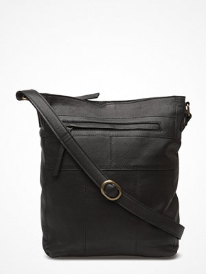 Handväskor - RE:DESIGNED by Dixie Skare