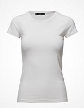 Mango Essential Cotton T-Shirt