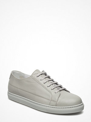 Sneakers & streetskor - Hope Bill Sneaker