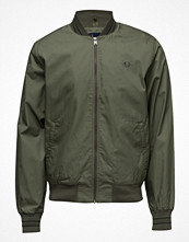 Jackor - Fred Perry J1515