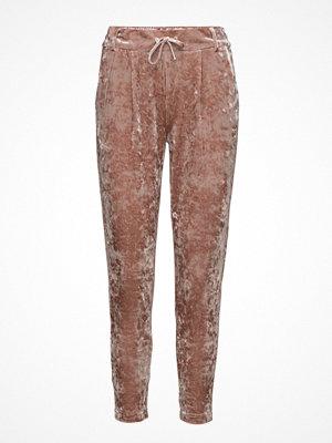 Only Onlpoptrash New Velvet Pant Pnt