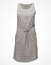 Only Onlmay Sl Pocket Dress