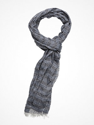 Halsdukar & scarves - BOSS Orange Note
