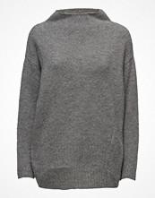 Rabens Saloner Linked Cowl Neck Sweater