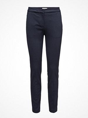 Gant G. Tailored Jersey Pants