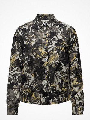 Skjortor - Hope Rig Shirt