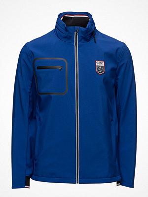 Jackor - Gant Lm. Shell Jacket