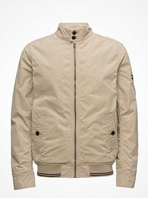 Tommy Jeans Thdm Basic Harrington Jacket 19