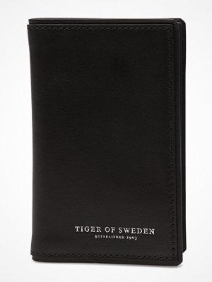 Plånböcker - Tiger of Sweden Mazer