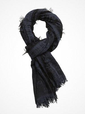 Halsdukar & scarves - BOSS Orange Neox