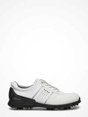 Sport & träningsskor - Ecco Men'S Golf Base One