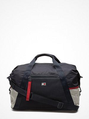 Handväskor - Tommy Hilfiger Th Active Large Duffle