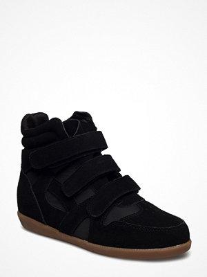 Sneakers & streetskor - Sofie Schnoor Wedge Sneak