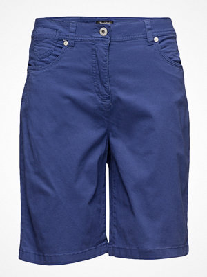 Shorts & kortbyxor - Brandtex Casual Shorts