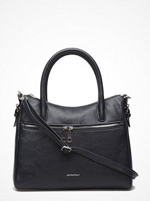 Handväskor - GiGi Fratelli Romance Hand/Shoulderbag