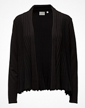 Signature Cardigan-Knit Summer