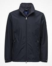 Jackor - Gant The Mist Jacket