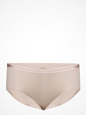 Trosor - Chantelle Irresistible Boxer Short