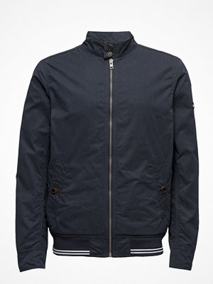 Jackor - Hilfiger Denim Thdm Basic Harrington Jacket 19
