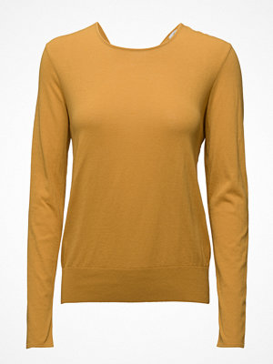Dagmar Noreen Sweater