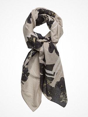 Halsdukar & scarves - Hope Whisper Scarf