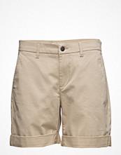 Shorts & kortbyxor - Barbour Barbour Essential Short