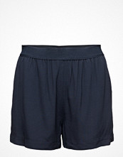 Shorts & kortbyxor - Samsøe & Samsøe Nessie Shorts 6515