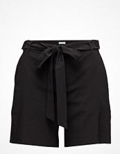 Shorts & kortbyxor - Filippa K Lan Shorts