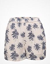 Shorts & kortbyxor - Vila Vicruz Shorts