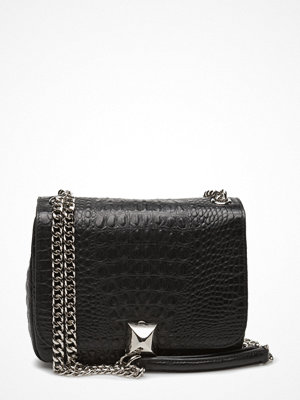 Handväskor - Leowulff North Bag