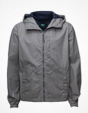 Jackor - United Colors Of Benetton Jacket