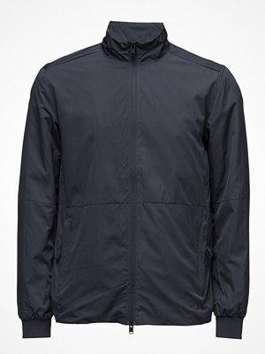 Jackor - Selected Homme Shded Jacket