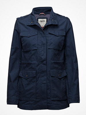 Hilfiger Denim Thdw Basic Field Jacket 22