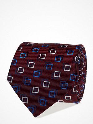 Slipsar - Eton Twill Tie