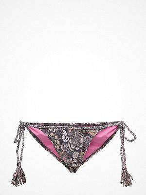 ODD MOLLY UNDERWEAR & SWIMWEAR Safety Triangle Bikini Bottom