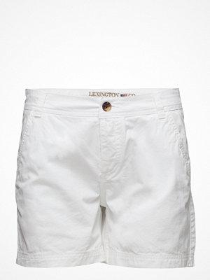 Shorts & kortbyxor - Lexington Company Gail Shorts