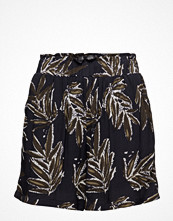 Shorts & kortbyxor - Soft Rebels None Shorts