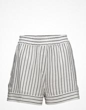 Shorts & kortbyxor - Hope Sun Shorts
