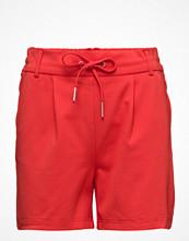 Shorts & kortbyxor - Only Onlpoptrash Easy Shorts Noos